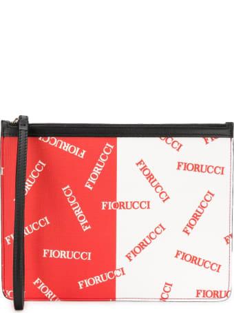 Fiorucci Clutch