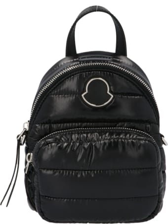 Moncler 'kilia' Mini Backpack