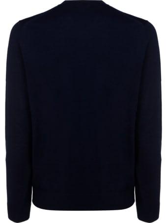 Paul Smith Knitwear