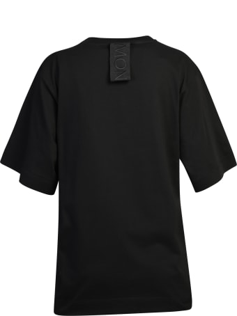 Moncler Genius Riot T-shirt