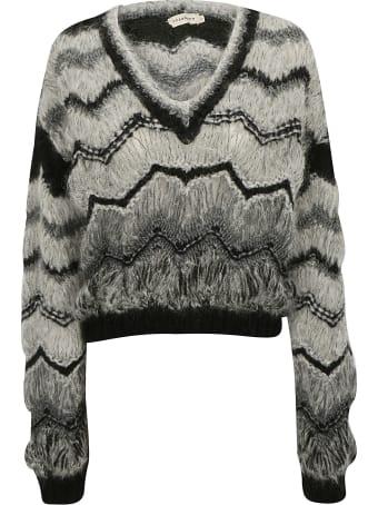 oneonone Faithfull Sweater