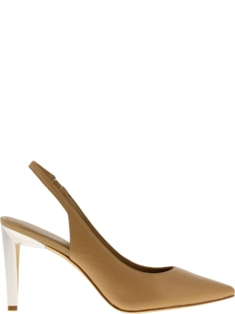 Kendall + Kylie Pumps Shoes Women Kendall + Kylie