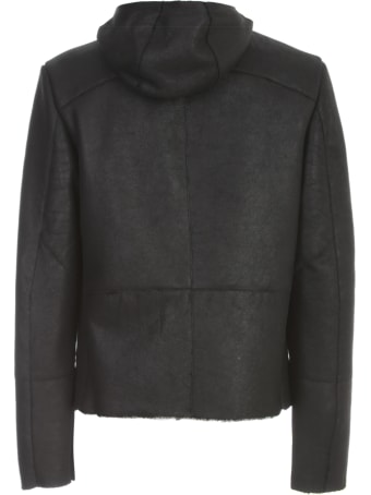 S.W.O.R.D 6.6.44 Shearling Jacket