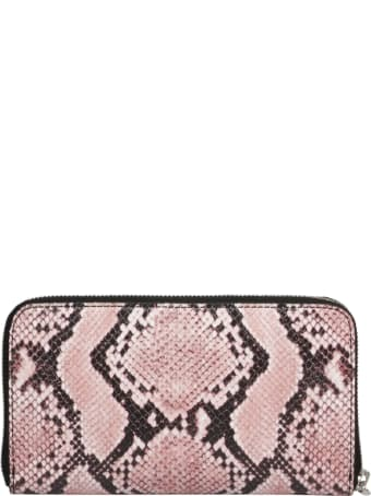 Stella McCartney Wallet