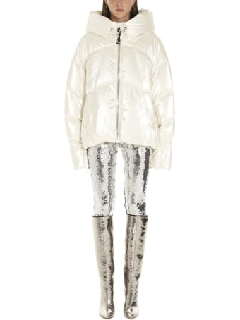 Nicole Benisti 'matignon' Jacket
