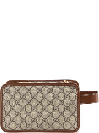 Gucci Beauty Case
