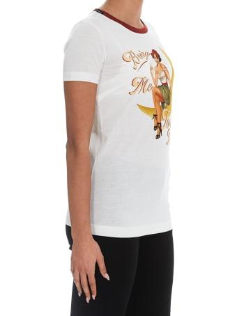 Dolce & Gabbana T- Shirt