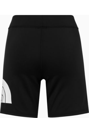 The North Face Leggings Nf0a491cjk31