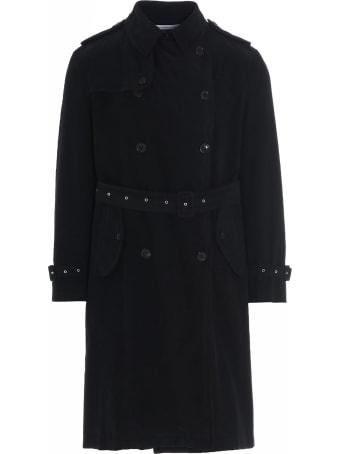 Department 5 'britt' Coat