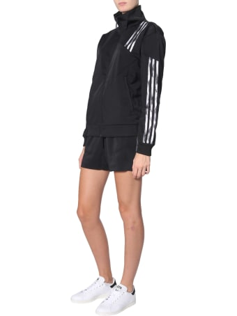 Adidas Originals by Daniëlle Cathari Zip Sweatshirt