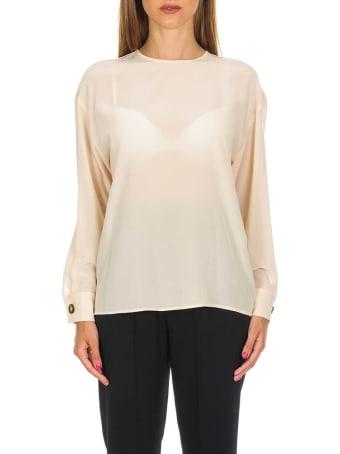 Alysi Sweater