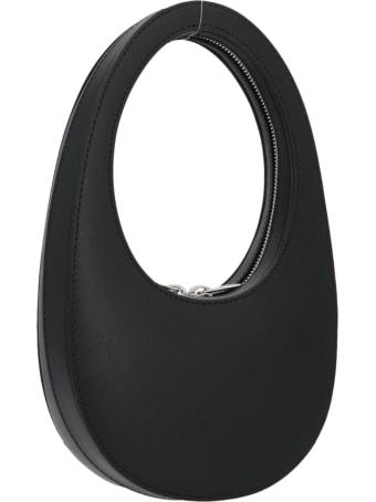 Coperni 'swipe Bag' Bag