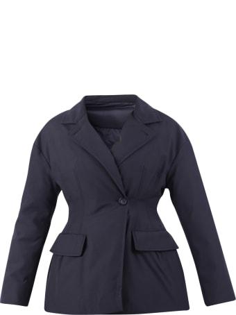 Moncler Genius Mez Jacket