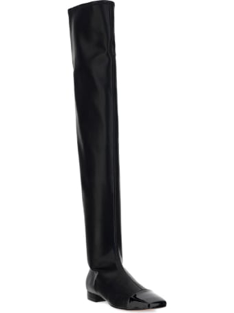 L'Autre Chose Lautre Chose Boots