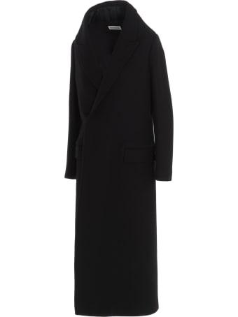 Balenciaga Coat