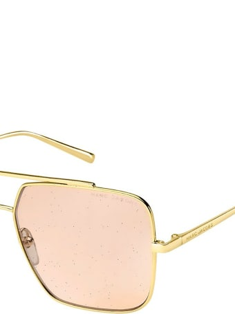 Marc Jacobs MARC 486/S Sunglasses