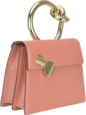 Benedetta Bruzziches Big Brigitta Bag