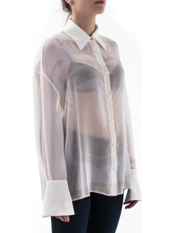 Trussardi Shirt