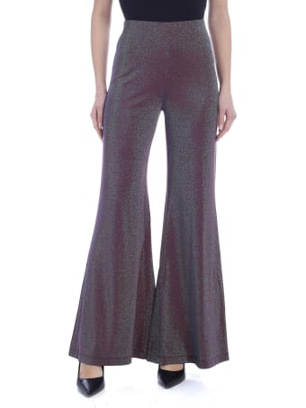 M Missoni - Trousers