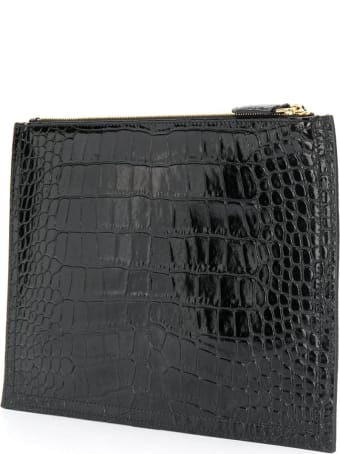 Givenchy Antigona Md Pouch
