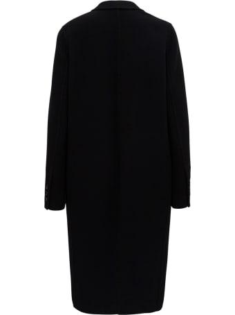 Marni Cashmere Coat