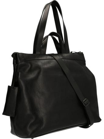 Marsell 'borso' Bag