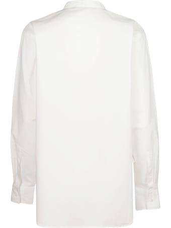 Sofie d'Hoore Bosaso Shirt