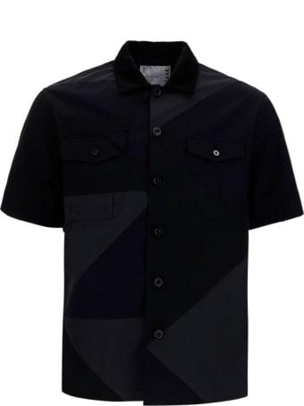 Sacai Shirt