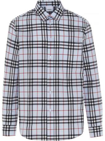 Burberry 'chalcroft' Shirt
