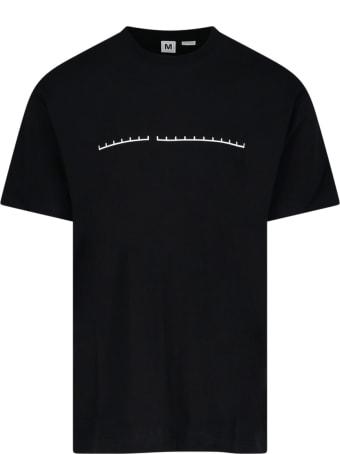 Random Identities T-Shirt