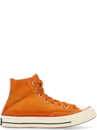 Converse 'ctas Hi 70s' Shoes