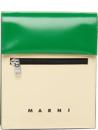 Marni 'triberica' Bag