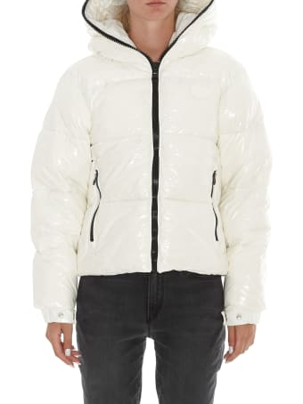 Duvetica Bellatrix Downjacket