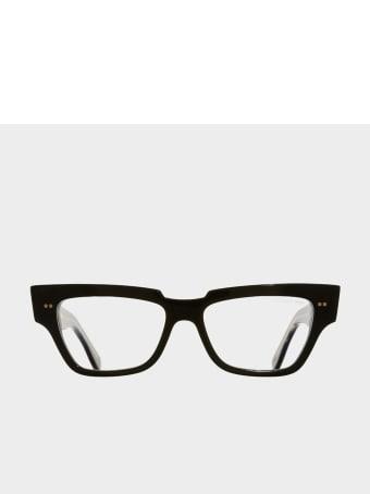 Cutler and Gross 1379 Eyewear