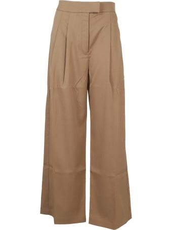Suncoo Pants