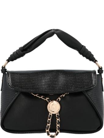 Liu-Jo 's Crossbody' Bag