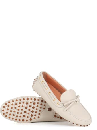 Car Shoe Loafer Kdd006