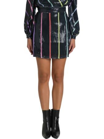 Olivia Rubin Libby Miniskirt