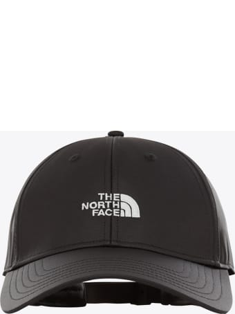 The North Face 66 Classic Tech Ball Cap