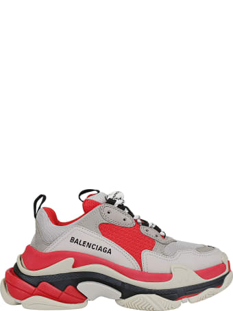 4b68a1fd12dc Shop Balenciaga at italist | Best price in the market