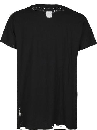 Marc Jacques Burton T-Shirt