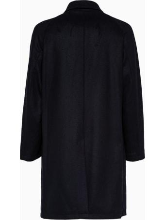 LC23 Coat C-604