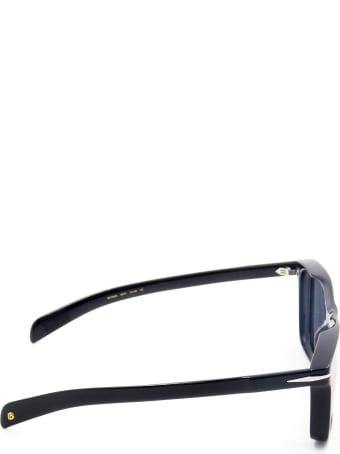 DB Eyewear by David Beckham DB 7000/S Sunglasses