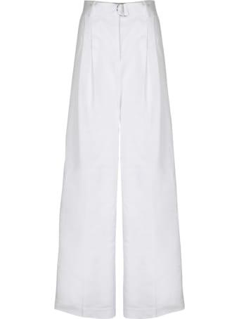 PierAntonioGaspari Pantaloni