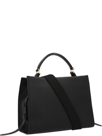 Tom Ford 'day Handle' Bag