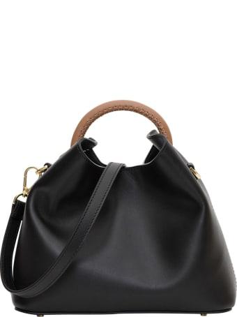 Elleme Baozi Bag