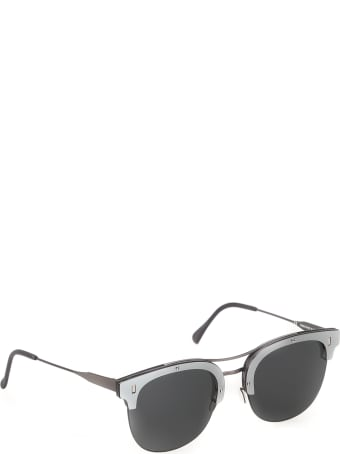 Super STRADA J28 Sunglasses