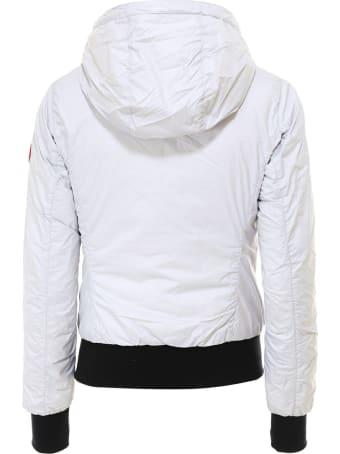 Canada Goose Dore Hoody Jacket