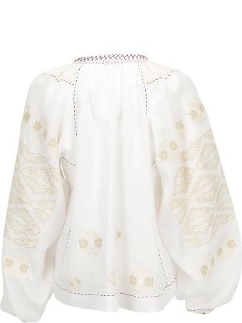 Vita Kin Bodrum Jacket