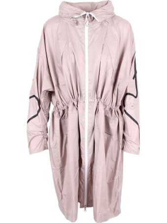 Adidas by Stella McCartney Polyester Coat
